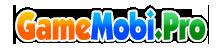 GameMobi.Pro